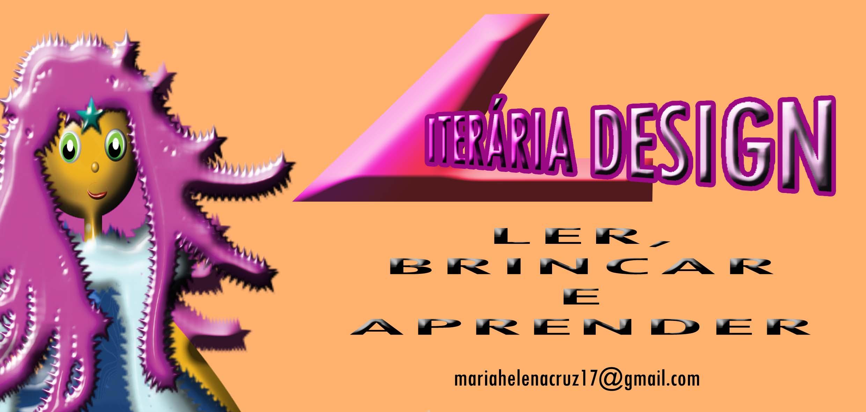 Autora liter?riadesign/contos&fadas , Nova California, rua Otilia de Souza Leal, n 13, Juiz de Fora , Minas Gerais, 36039000, Brasil